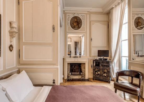 Fireplace Designs: 21 Beautiful Hearths