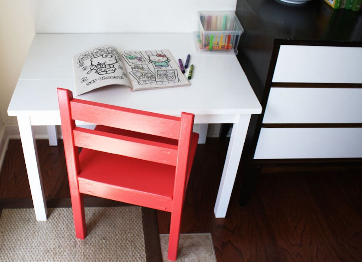 Diy Chairs 11 Ways To Build Your Own Bob Vila