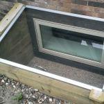 Basement Window Well Covers Design Builders