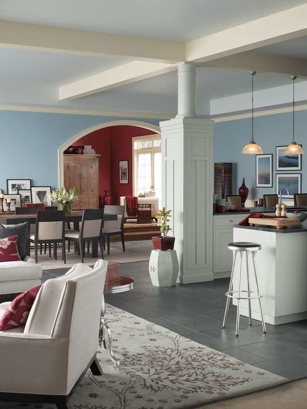 the most popular paint colors in america bob vila on paint colors by sherwin williams id=51001