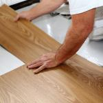 9 Basement Flooring Ideas For Your Home Bob Vila