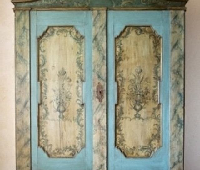 An Antique Armoire Is A Treasure But Yours Doesnt Need To Remain Stuck In Time Creative Thinkers And Tinkerers Have Come Up With Plenty Of Conversion