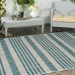 Cheap Indoor Outdoor Rugs 10 Rugs Under 100 That Work Indoors And Out Bob Vila