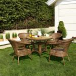 Cleaning Patio Furniture 8 Dos And Don Ts Bob Vila Bob Vila