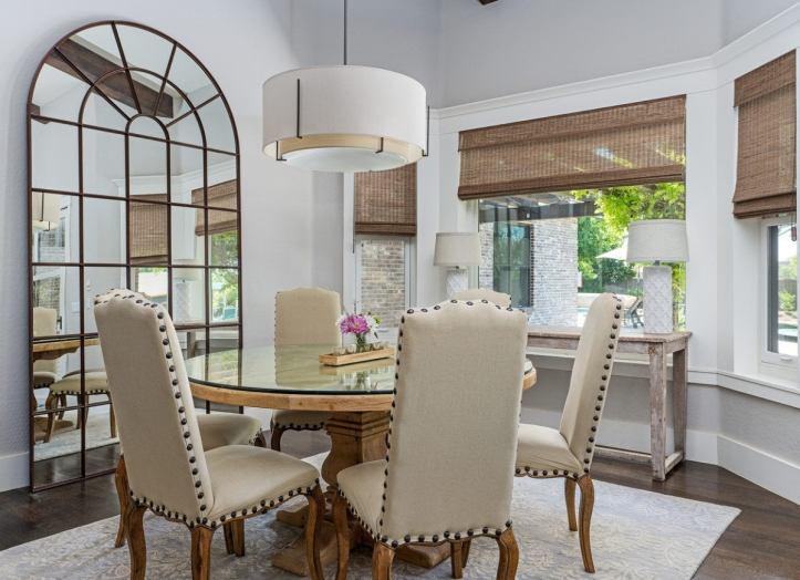 4 Tips For Interior Home Tiffany Lighting