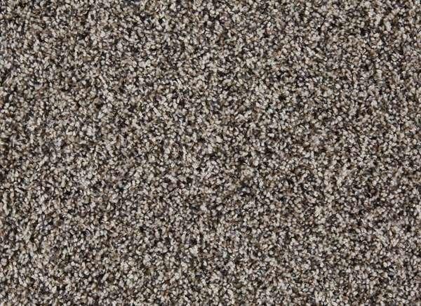 The 13 Best Carpet Colors For The Home Bob Vila | Light Grey Carpet Stairs | Industrial | Runner | Modern | Grey Vinyl Flooring | Living Room
