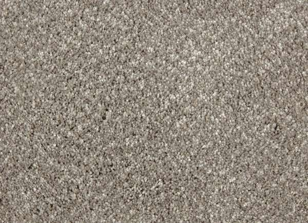 The 13 Best Carpet Colors For The Home Bob Vila | Best Carpet For Bedrooms And Stairs | Living Room | Floor | Patterned Carpet | Beige | Choosing