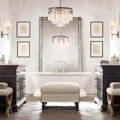 Restorationhardware-bath