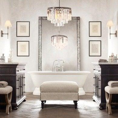 Restorationhardware-bath