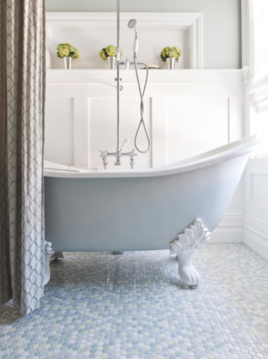 Designers Tell All Today S Top 10 Bathroom Trends Custom Contracting Inc