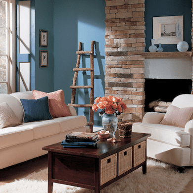 Ideas About Living Room Paint On Pinterest Colors And