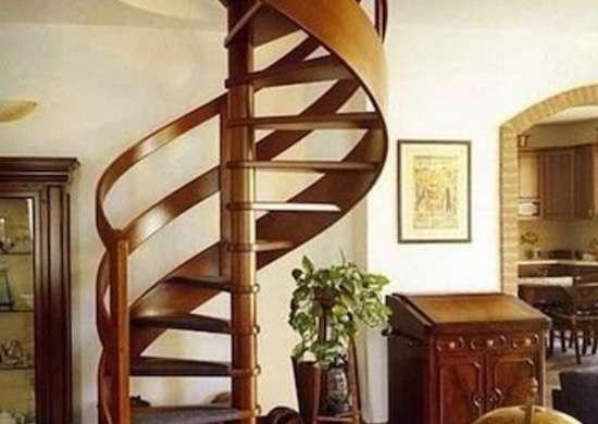 Staircase Railing 14 Ideas To Elevate Your Home Design Bob Vila | Black Modern Stair Railing | Glass | Raised Ranch | Minimalist | Interior | Chris Loves