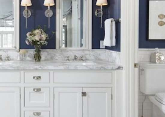 bathroom paint colors 11 ideas bob vila on blue paint bathroom ideas exterior id=48111