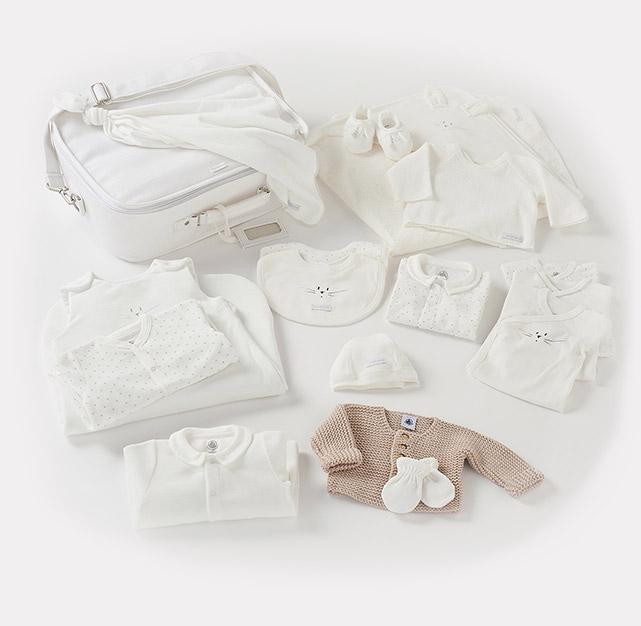maternidade-mala