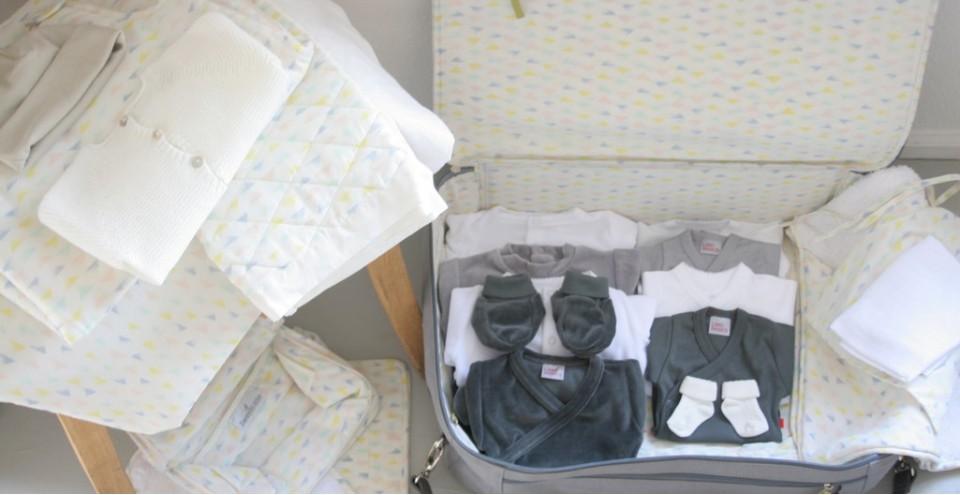 maternity-suitcase