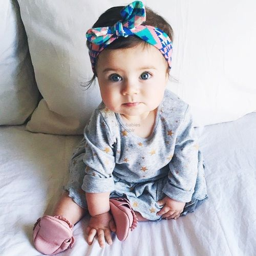 baby-