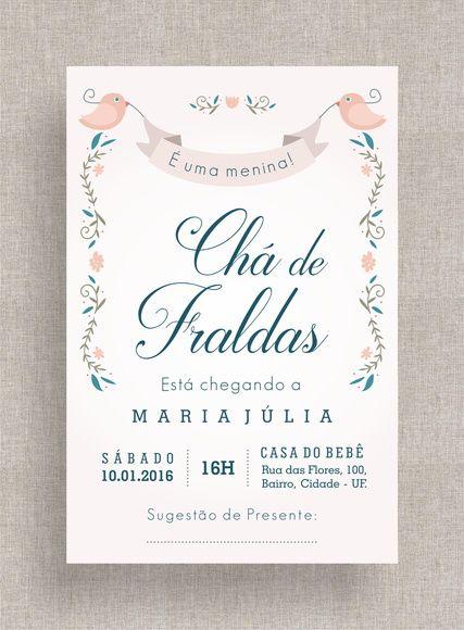cha-de-bebe-convite