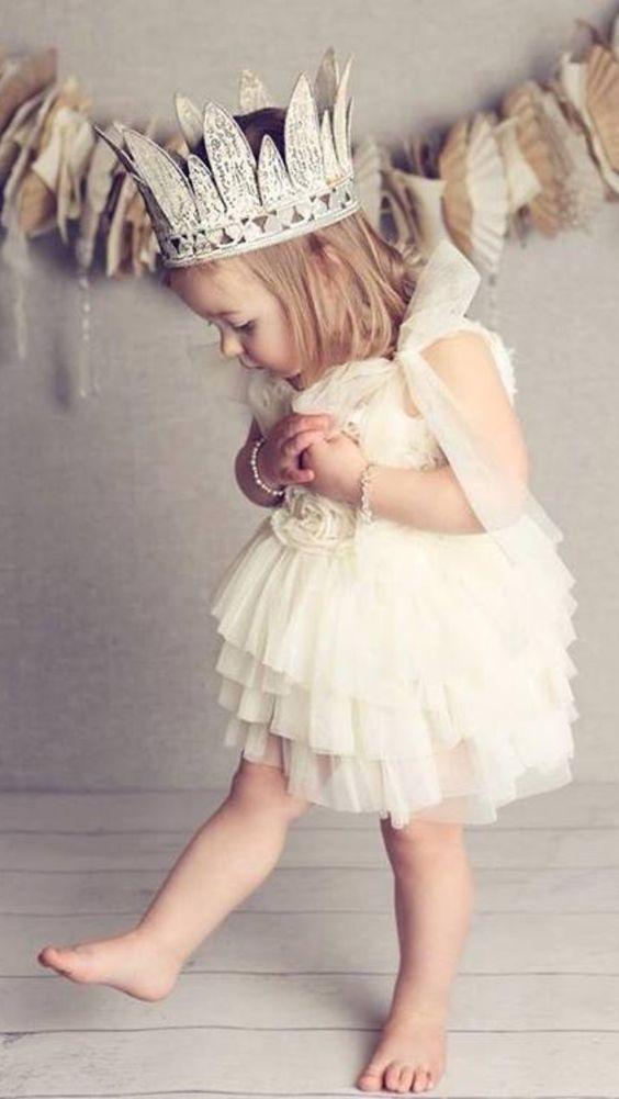 cha-de-bebe-princesa