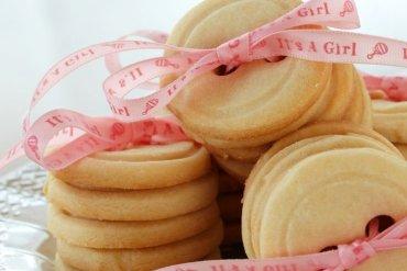 Alimentos para grávidas: 16 alimentos que precisam de uma atenção