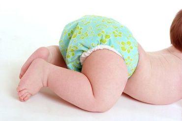 10 dicas para preparar um chá de bebê a distancia