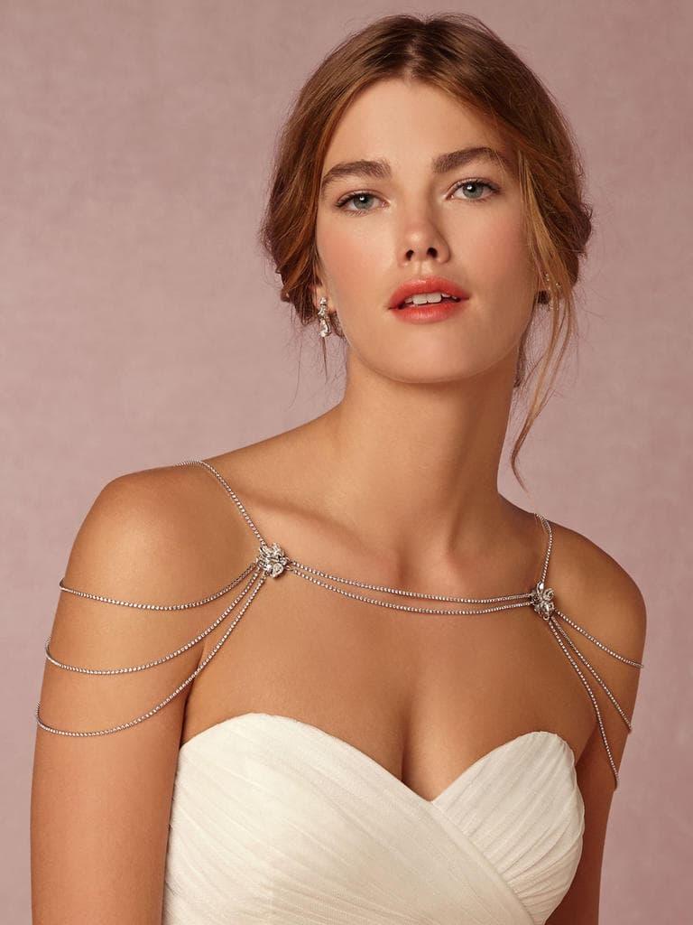 acessorio-ombro-noiva-joia-casamento-01-min