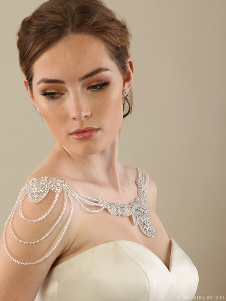 acessorio-ombro-noiva-joia-casamento-05-min