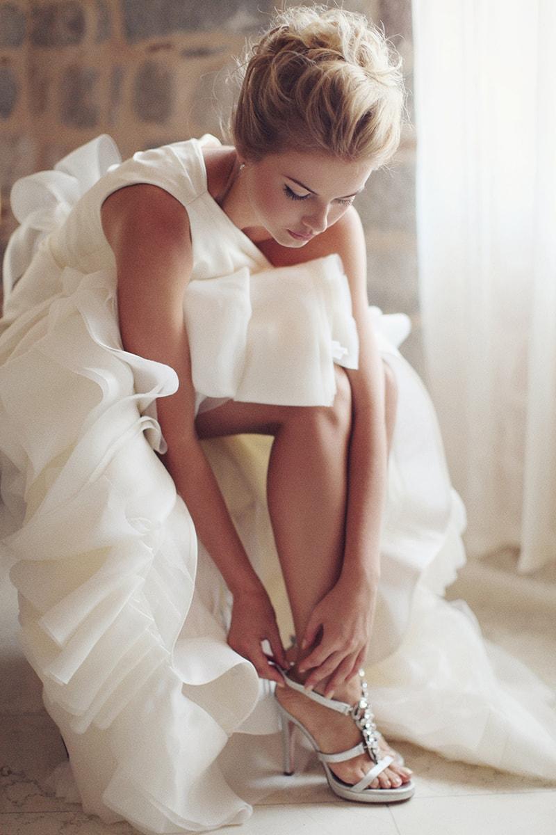 foto-casamento-sapato-noiva-02-min