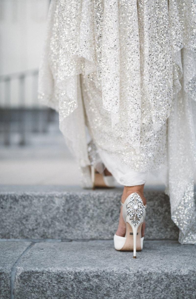 foto-casamento-sapato-noiva-03-min