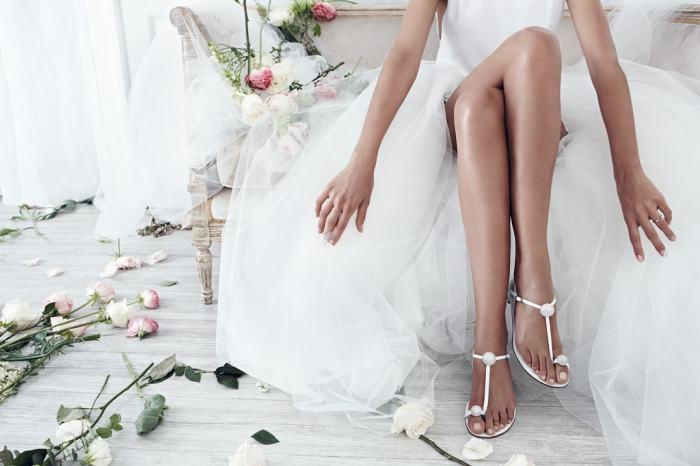 foto-casamento-sapato-noiva-13-min
