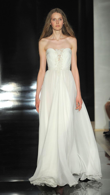 vestido-noiva-casamento-praia-03-min