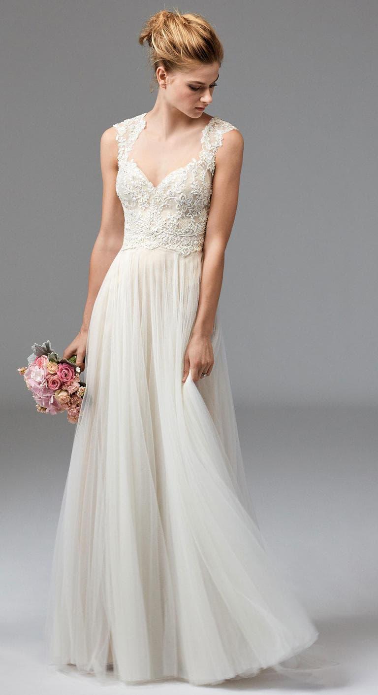 vestido-noiva-casamento-praia-04-min