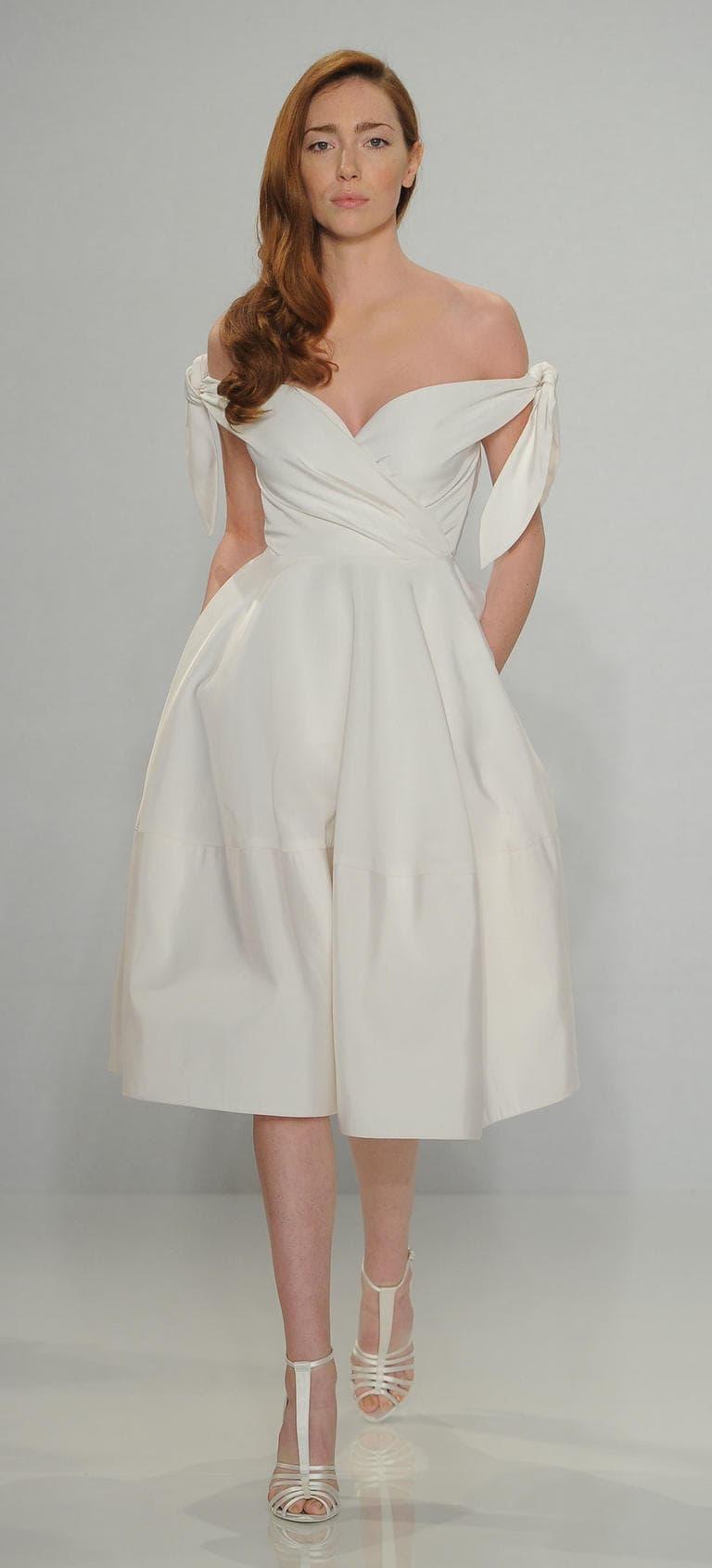 vestido-noiva-casamento-praia-06-min