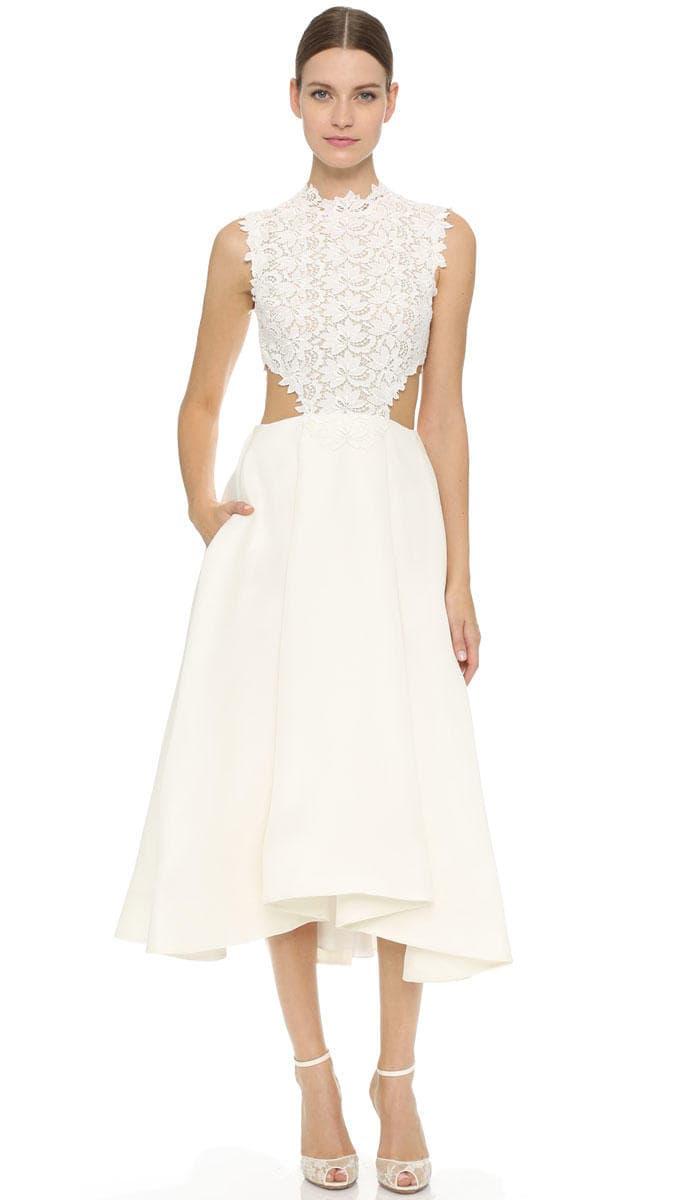 vestido-noiva-casamento-praia-12-min