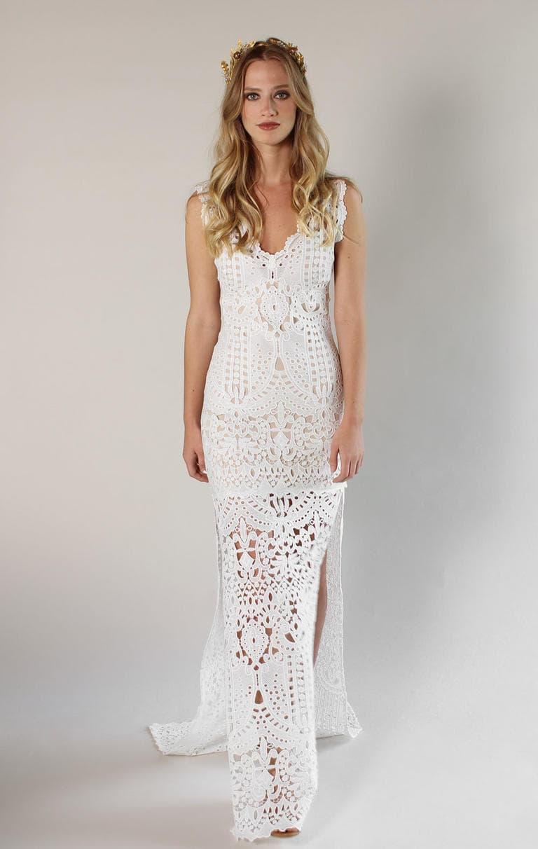 vestido-noiva-casamento-praia-13-min