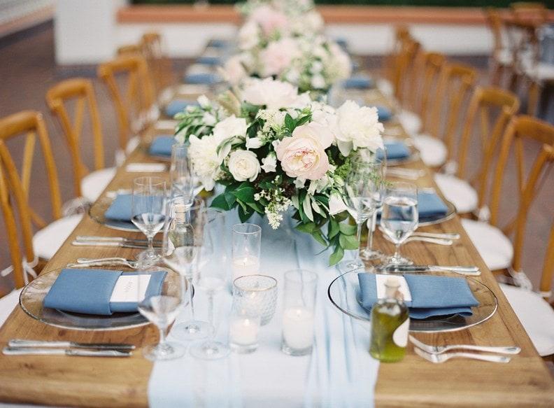 mesa-posta-decoracao-casamento-01-min