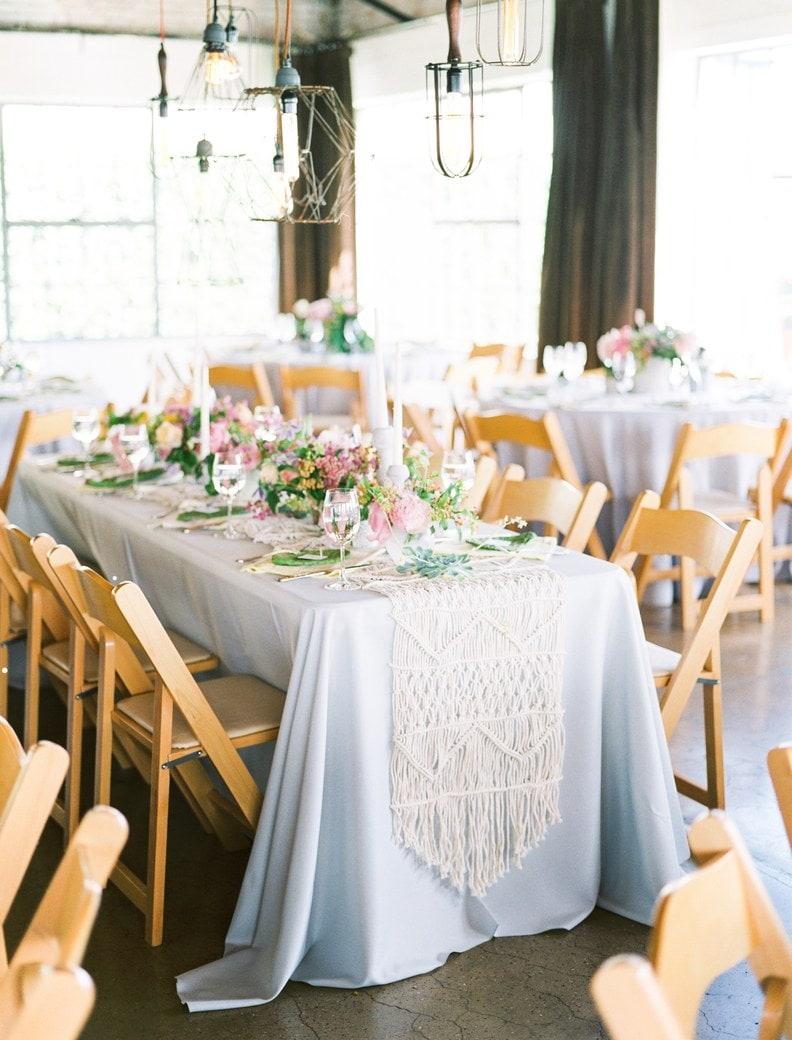 mesa-posta-decoracao-casamento-04-min