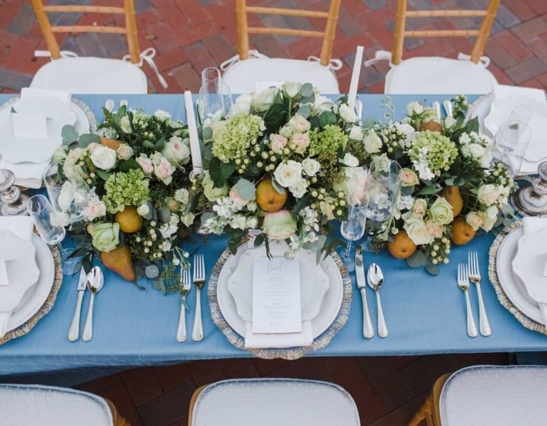 mesa-posta-decoracao-casamento-05-min