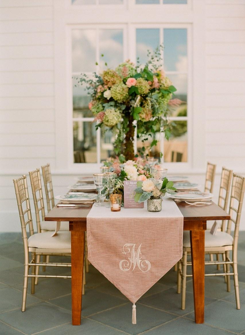 monograma-casamento-toalha-de-mesa