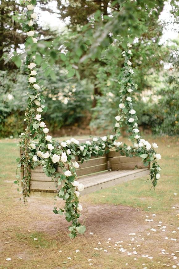 balanco-decoracao-casamento-quintal-02