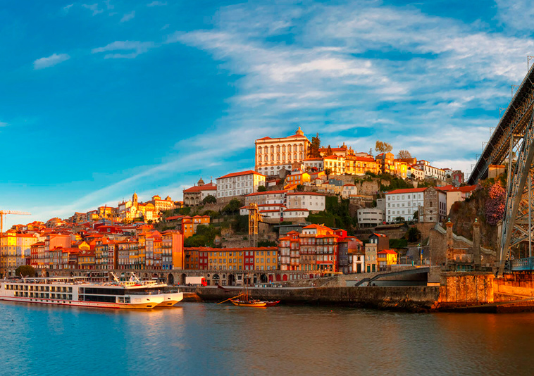 Viagem-para-Portugal-Porto