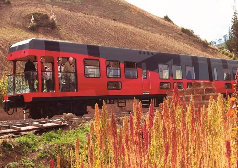 Trem-Crucero-no-Equador