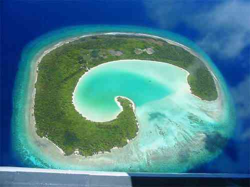 maldives02