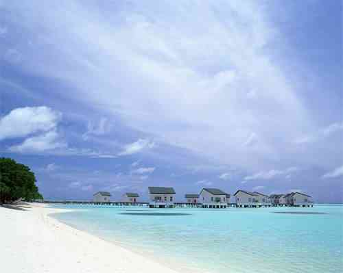 maldives08