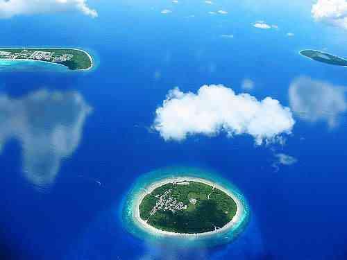 maldives_air_look