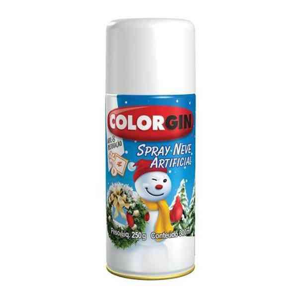tinta_spray_colorgin_neve_artificial_branco_neve_350ml_85139964_2095_600x600