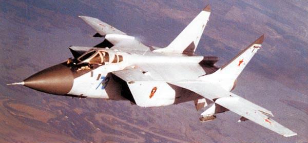 MiG-31_b