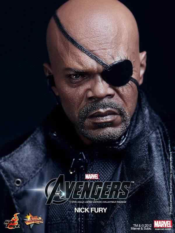 nick-fury-avengers-toy-3