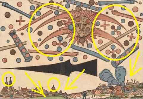 p-switzerland-basel-ufo-carving-similarities-1