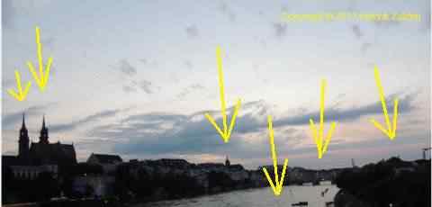 p-switzerland-basel-ufo-similarities