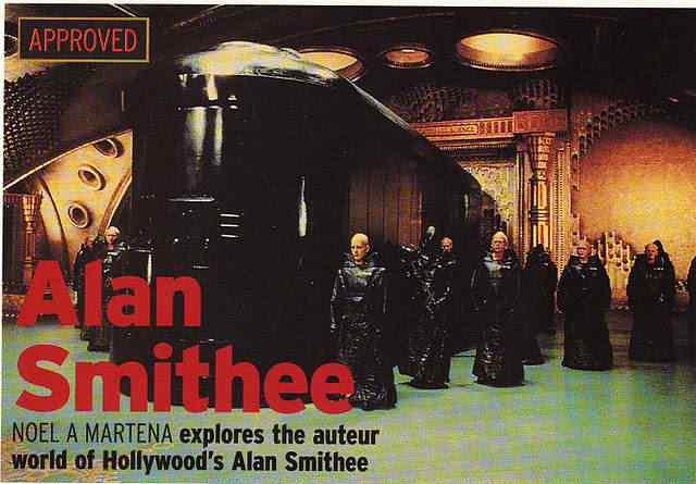 alan-smithee-06